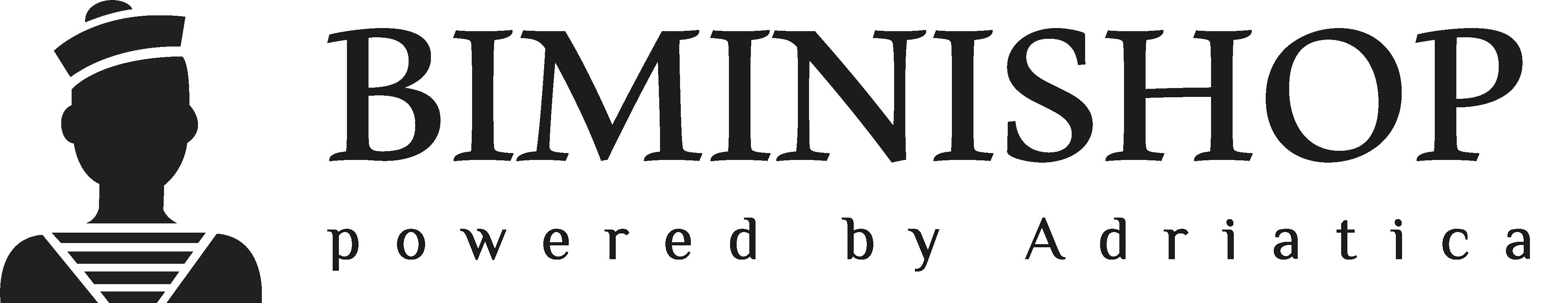 Biminishop – sklep żeglarski