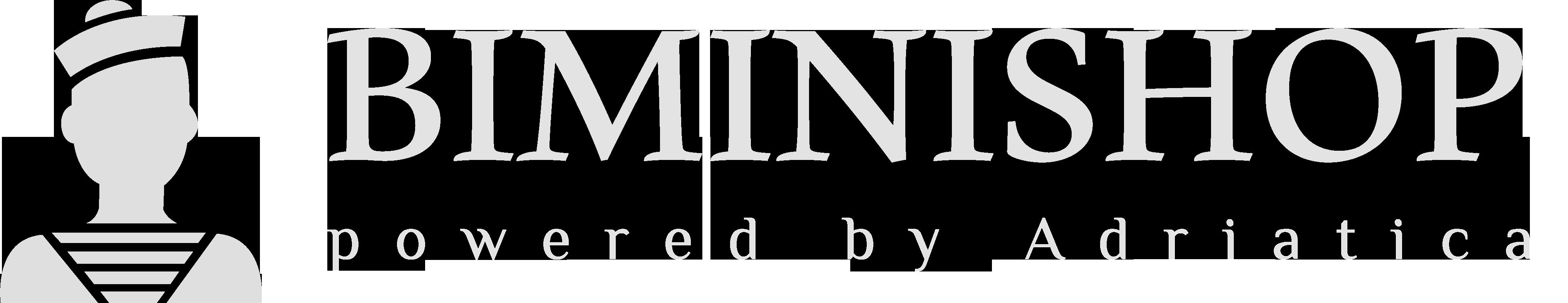 Biminishop - sklep żeglarski